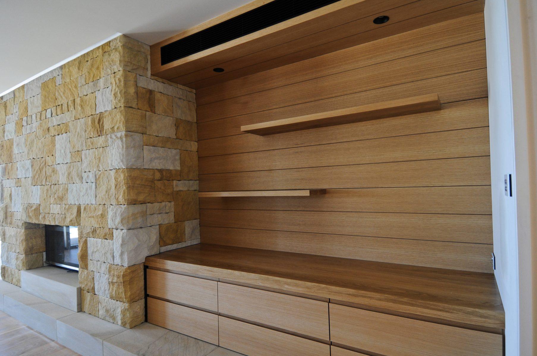 Custom Made Furniture Design Sydney Botany Dsk Kitchens Furniture